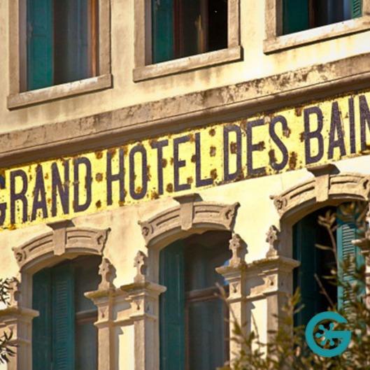 3-grand-hotel-des-bains