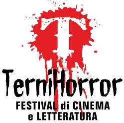 terni-horror