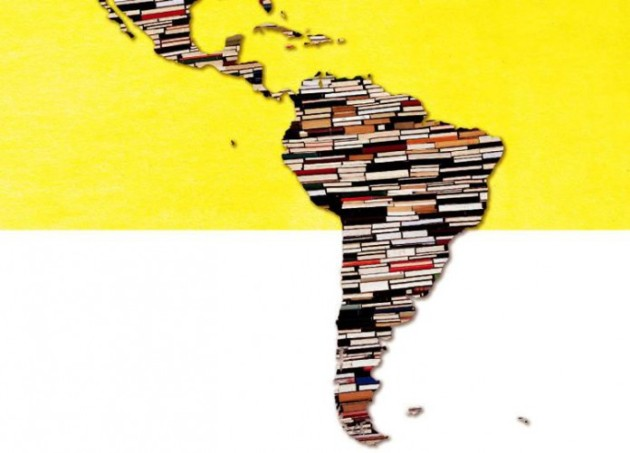 America-Latina-696x501.jpg