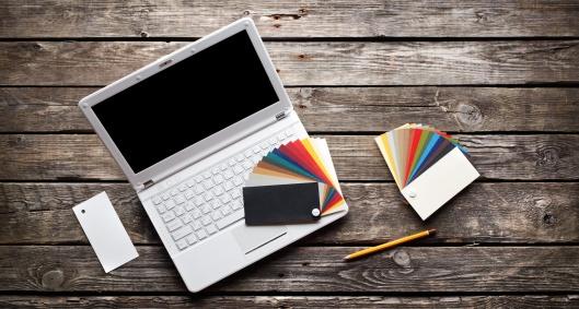 laptop-designer-table.jpg
