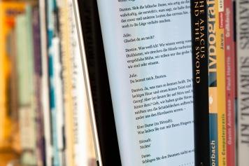 ebook 12 giugno