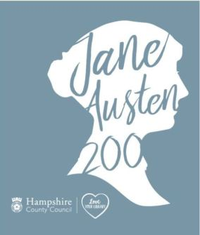 yourhampshire-mar17-janeausten-500 in text