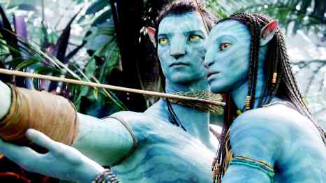 Avatar_James-Cameron